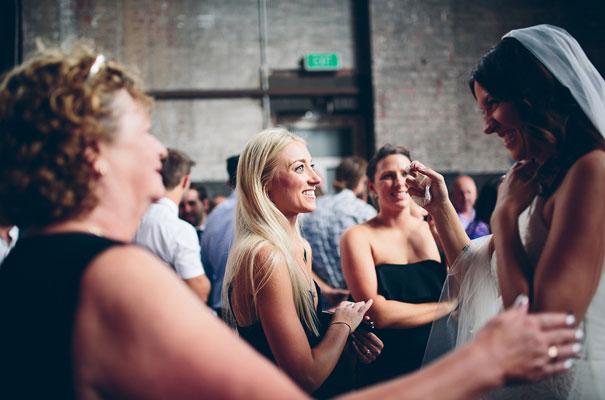 geelong-warehouse-wedding-photographer-industrial-melbourne-bride19