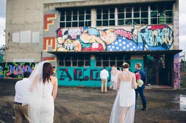 geelong-warehouse-wedding-photographer-industrial-melbourne-bride21
