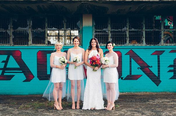 geelong-warehouse-wedding-photographer-industrial-melbourne-bride22
