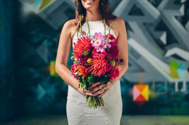 geelong-warehouse-wedding-photographer-industrial-melbourne-bride27