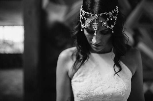 geelong-warehouse-wedding-photographer-industrial-melbourne-bride28