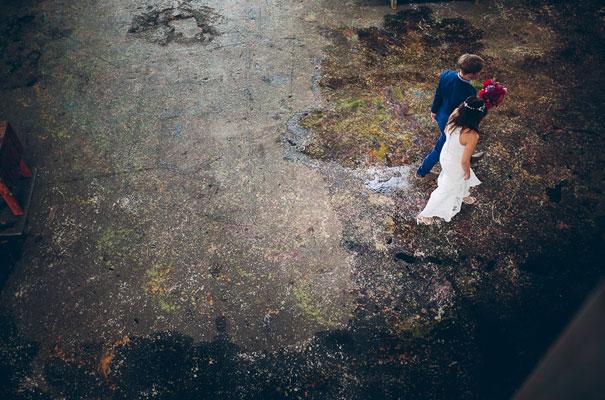 geelong-warehouse-wedding-photographer-industrial-melbourne-bride30