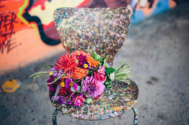 geelong-warehouse-wedding-photographer-industrial-melbourne-bride33
