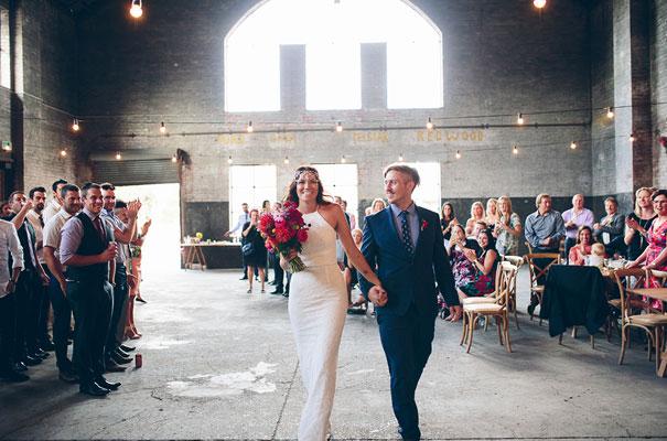 geelong-warehouse-wedding-photographer-industrial-melbourne-bride34