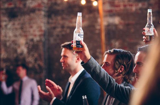 geelong-warehouse-wedding-photographer-industrial-melbourne-bride35