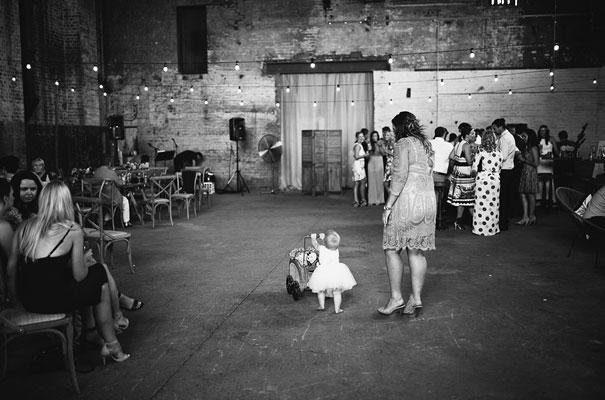 geelong-warehouse-wedding-photographer-industrial-melbourne-bride36