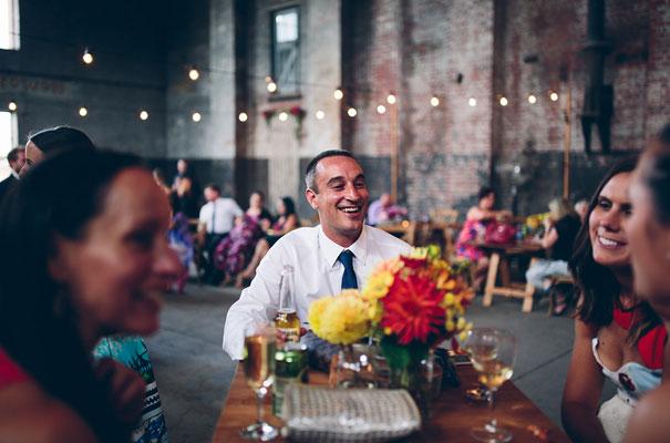 geelong-warehouse-wedding-photographer-industrial-melbourne-bride37
