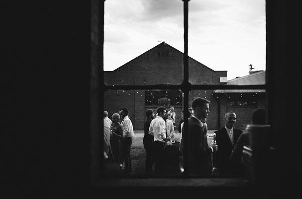 geelong-warehouse-wedding-photographer-industrial-melbourne-bride41