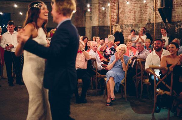 geelong-warehouse-wedding-photographer-industrial-melbourne-bride43
