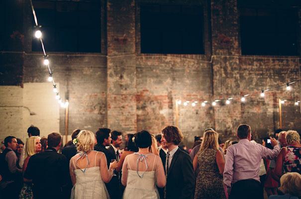 geelong-warehouse-wedding-photographer-industrial-melbourne-bride45