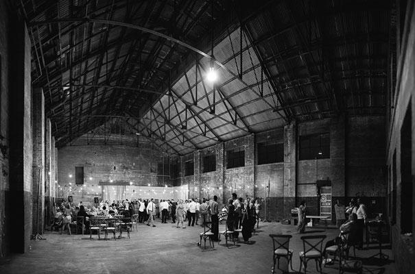 geelong-warehouse-wedding-photographer-industrial-melbourne-bride46