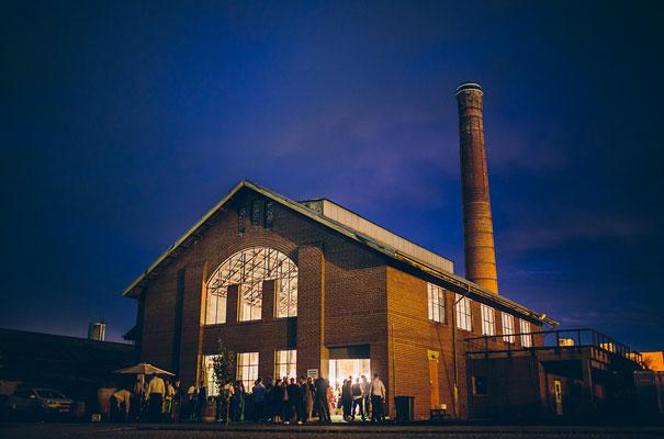 geelong-warehouse-wedding-photographer-industrial-melbourne-bride47