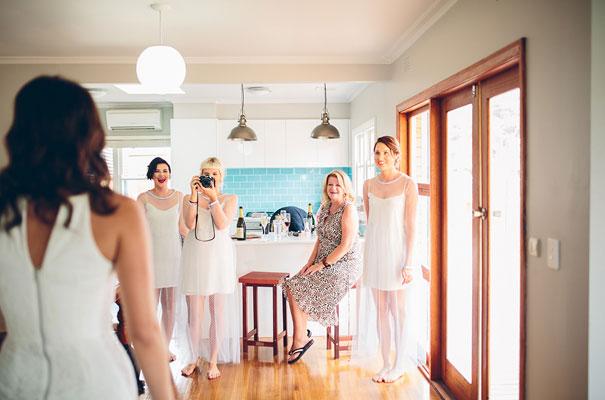 geelong-warehouse-wedding-photographer-industrial-melbourne-bride5