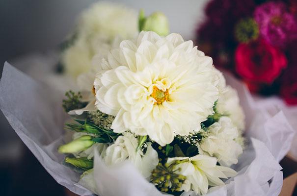 geelong-warehouse-wedding-photographer-industrial-melbourne-bride6