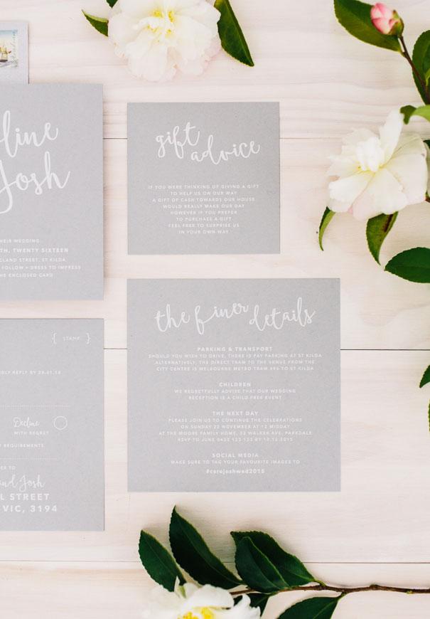 grey-white-romantic-handrawn-wedding-invitation2