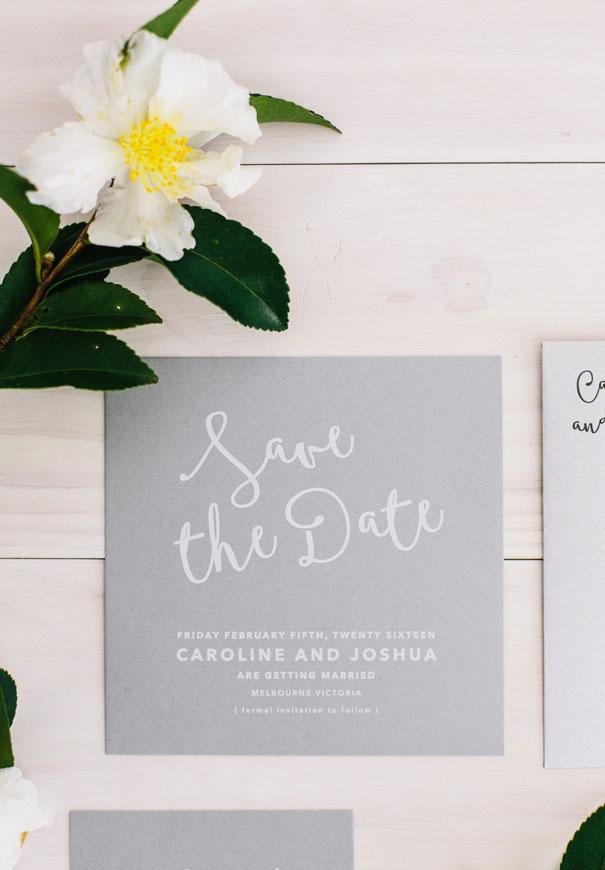 grey-white-romantic-handrawn-wedding-invitation6