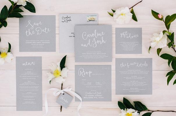 grey-white-romantic-handrawn-wedding-invitation7