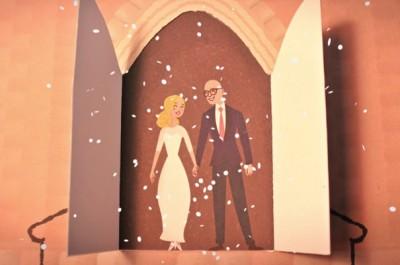 harriet-james-soymilk-paper-animation-wedding-video