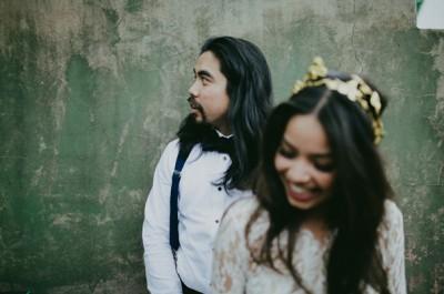 jessica-tremp-lover-the-label-surrey-hills-wedding43