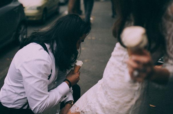 jessica-tremp-lover-the-label-surrey-hills-wedding52