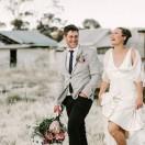 la-lune-cinema-country-wedding-2