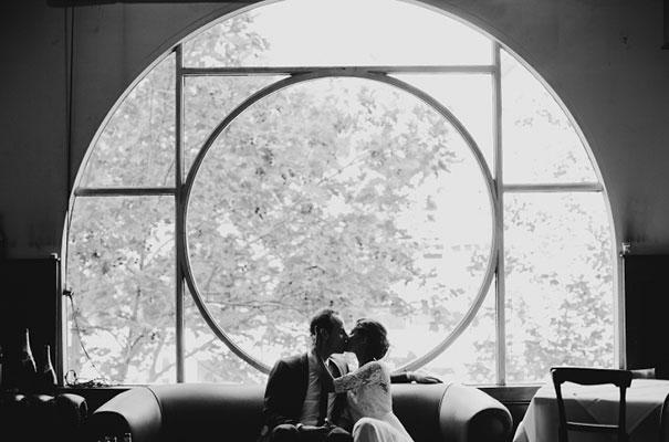 luke-going-cool-best-melbourne-wedding-photographer-sarah-seven14