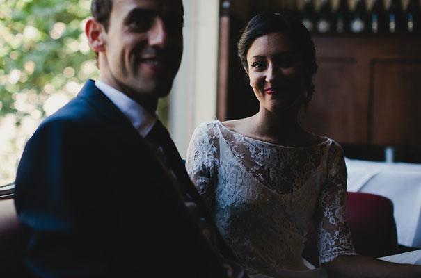 luke-going-cool-best-melbourne-wedding-photographer-sarah-seven15