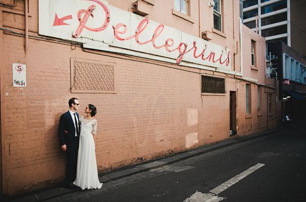 luke-going-cool-best-melbourne-wedding-photographer-sarah-seven17