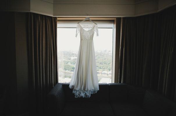 luke-going-cool-best-melbourne-wedding-photographer-sarah-seven2