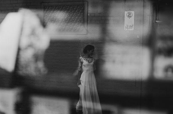 luke-going-cool-best-melbourne-wedding-photographer-sarah-seven20
