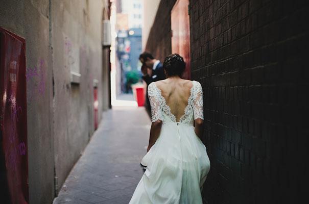 luke-going-cool-best-melbourne-wedding-photographer-sarah-seven21