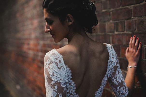 luke-going-cool-best-melbourne-wedding-photographer-sarah-seven23