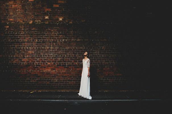 luke-going-cool-best-melbourne-wedding-photographer-sarah-seven24