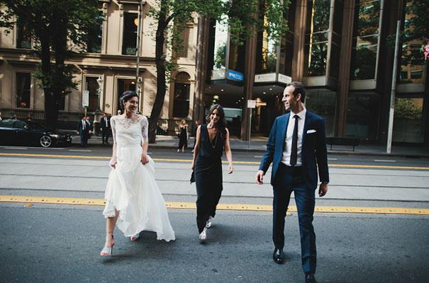 luke-going-cool-best-melbourne-wedding-photographer-sarah-seven26
