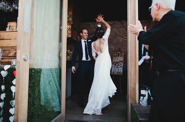 luke-going-cool-best-melbourne-wedding-photographer-sarah-seven32