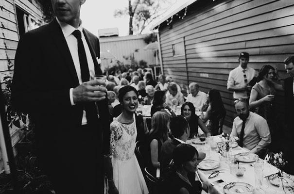 luke-going-cool-best-melbourne-wedding-photographer-sarah-seven33