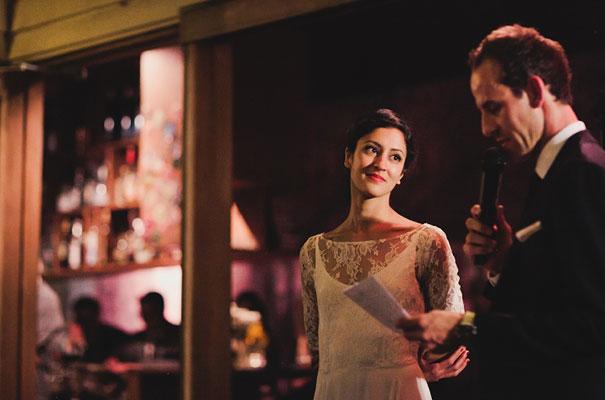 luke-going-cool-best-melbourne-wedding-photographer-sarah-seven36