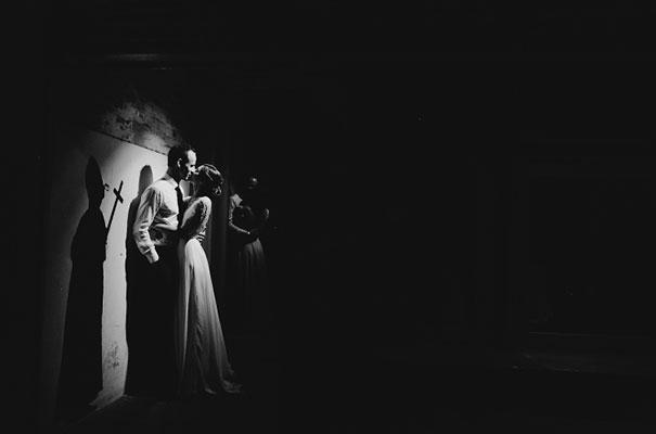 luke-going-cool-best-melbourne-wedding-photographer-sarah-seven37