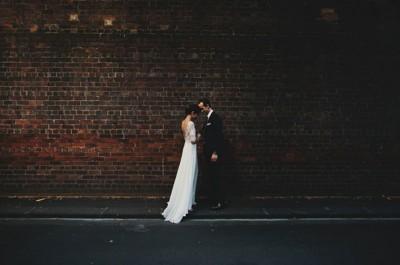 luke-going-cool-best-melbourne-wedding-photographer-sarah-seven38