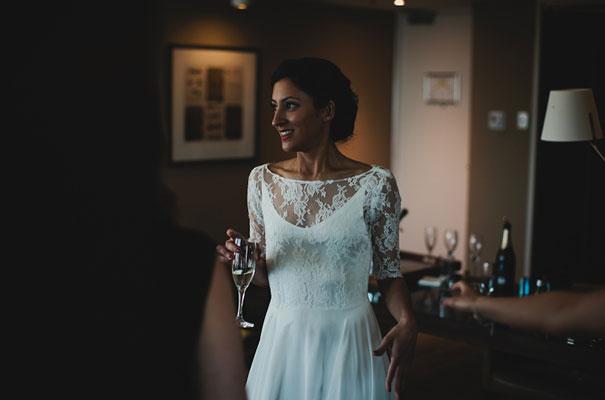 luke-going-cool-best-melbourne-wedding-photographer-sarah-seven4
