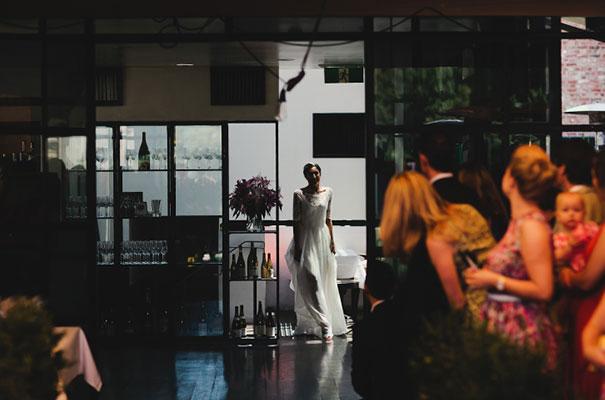 luke-going-cool-best-melbourne-wedding-photographer-sarah-seven7