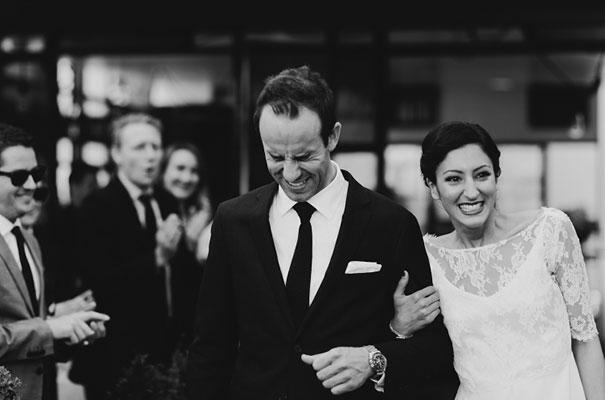 luke-going-cool-best-melbourne-wedding-photographer-sarah-seven8