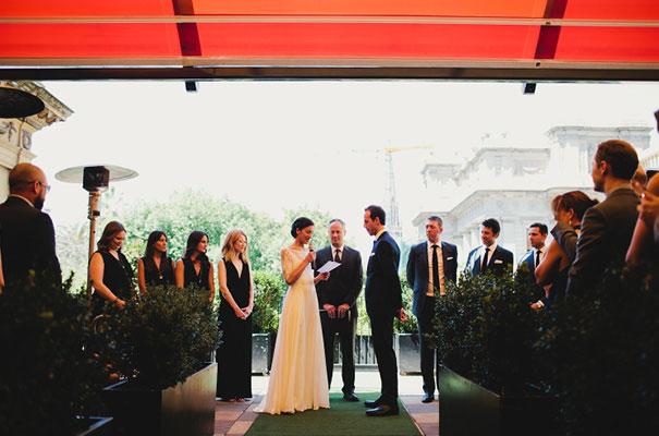 luke-going-cool-best-melbourne-wedding-photographer-sarah-seven9
