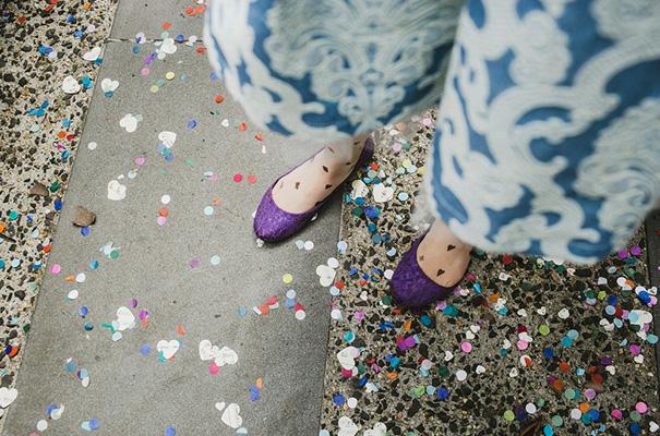 melbourne-quirky-retro-wedding-photography16