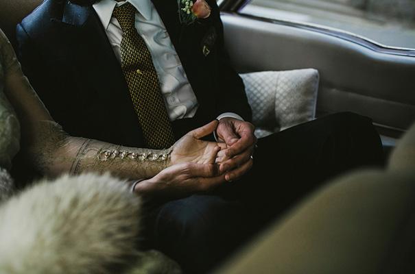 melbourne-quirky-retro-wedding-photography19