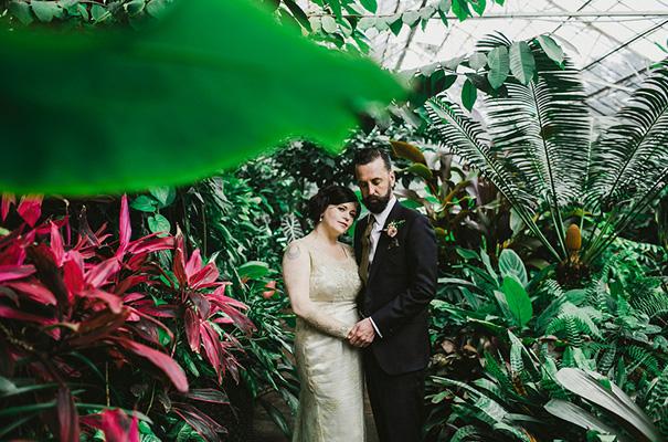melbourne-quirky-retro-wedding-photography21