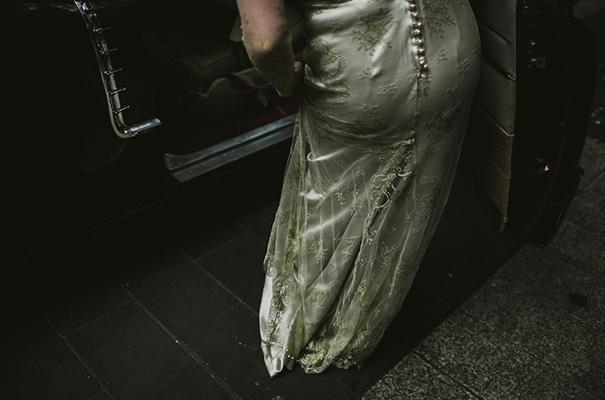 melbourne-quirky-retro-wedding-photography27