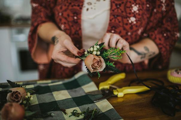 melbourne-quirky-retro-wedding-photography3