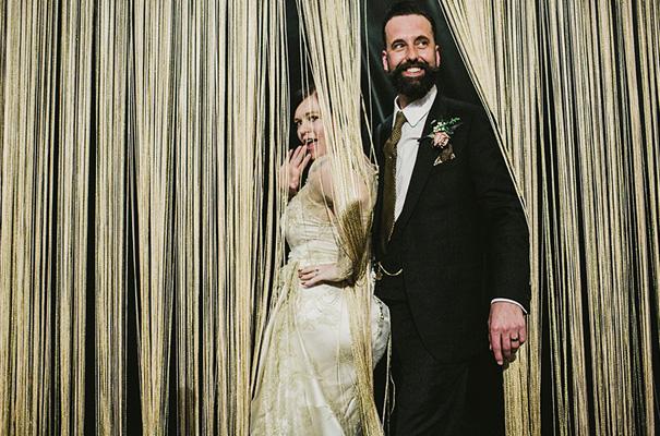 melbourne-quirky-retro-wedding-photography31