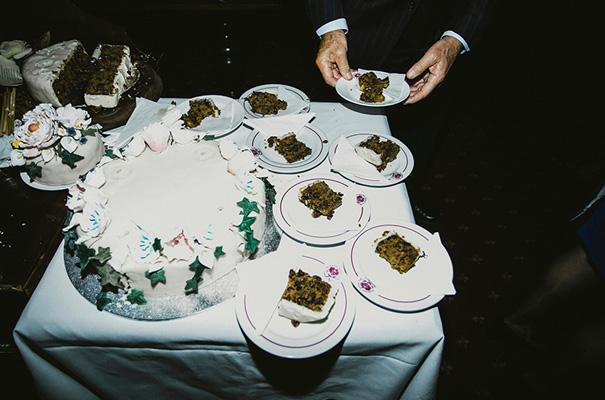 melbourne-quirky-retro-wedding-photography37